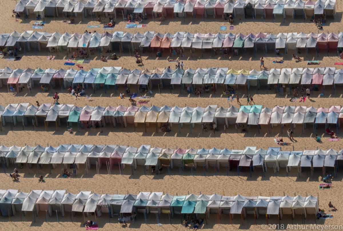 Beach, Nazaré